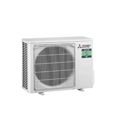 Aer Conditionat CASETA MITSUBISHI ELECTRIC PLA-ZM35EA / PUZ-ZM35VKA R32 220V Power Inverter 12000 BTU/h