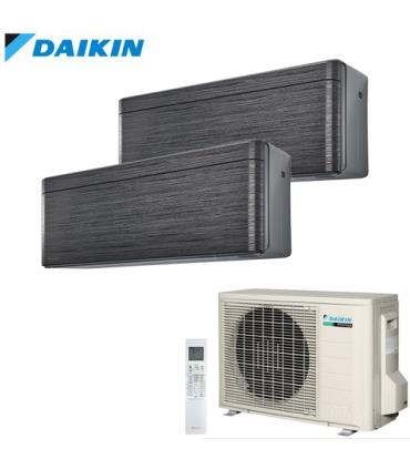 Aer Conditionat MULTISPLIT DAIKIN 2MXM40M / 2x FTXA20AT Dublu Split Inverter