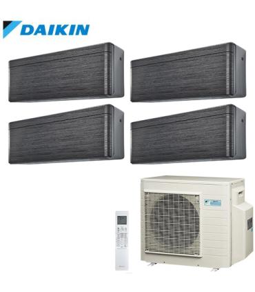 Aer Conditionat MULTISPLIT DAIKIN 4MXM80N / 4x FTXA25AT Inverter