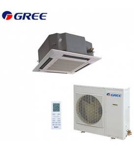 Aer Conditionat CASETA GREE GKH12K3FI Inverter 12000 BTU/h