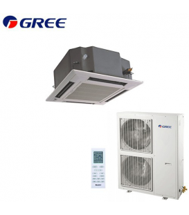Aer Conditionat CASETA GREE GKH42K3FI 380V Inverter 42000 BTU/h