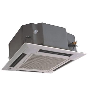 Aer Conditionat CASETA GREE GKH42K3FI 380V Inverter 42000 BTU/h