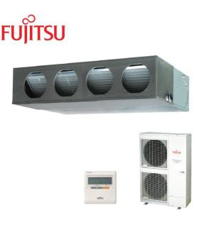 Aer Conditionat DUCT FUJITSU ARYG36LMLE / AOYG36LETL Inverter 36000 BTU/h