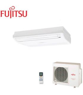 Aer Conditionat de PARDOSEALA / TAVAN FUJITSU ABYG24LVTA Inverter 24000 BTU/h