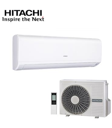 Aer Conditionat HITACHI Performance RAK-35RPB / RAC-35WPB Inverter 12000 BTU/h