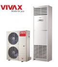 Aer Conditionat COLOANA VIVAX ACP-55FS160AERI Inverter 60000 BTU/h
