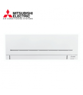 Unitate interioara Aer Conditionat MULTISPLIT MITSUBISHI ELECTRIC MSZ-AP25VG R32 Inverter 9000 BTU/h