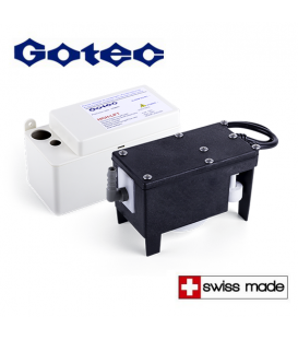 Pompa de condens Gotec - HIGH-LIFT