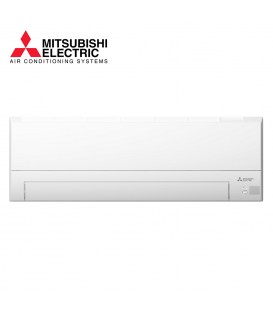 Aer Conditionat MITSUBISHI ELECTRIC MSZ-BT25VG / MUZ-BT25VG Inverter 9000 BTU/h