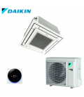 Aer Conditionat CASETA DAIKIN Sky Air FFA35A / RXM35M9 Inverter 12000 BTU/h