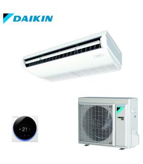 Aer Conditionat de PARDOSEALA / TAVAN DAIKIN FHA50A9 / RXM50N9 R32 Inverter 18000 BTU/h