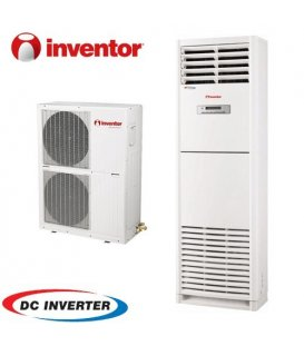 Aer Conditionat COLOANA INVENTOR V1MFI-50 / V1MFO-50B Inverter 48000 BTU/h