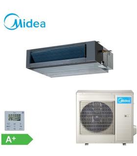 Aer Conditionat DUCT MIDEA MTB-36HWFN1 Inverter 36000 BTU/h