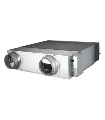 Recuperator de Caldura SAMSUNG RHF050EE 500 mc/h