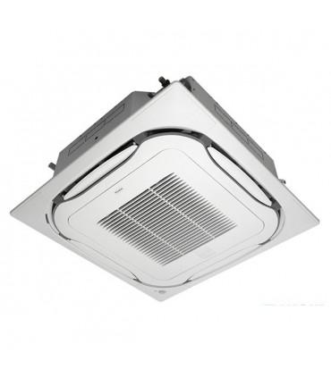 Aer Conditionat CASETA DAIKIN Sky Air High COP FCAHG71G / RZAG71MY1 380V Inverter 28000 BTU/h