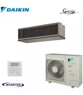 Aer Conditionat DUCT DAIKIN Siesta ABQ71C / AZQS71BV1 Inverter 28000 BTU/h