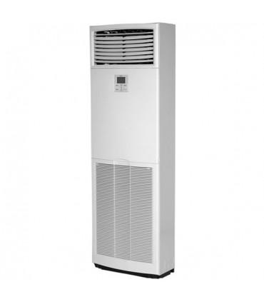 Aer Conditionat COLOANA DAIKIN Seasonal Classic FVQ71C / RZQSG71L3V1 220V Inverter 28000 BTU/h